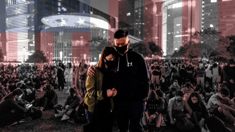 Cómo ser buenos samaritanos para con nuestros hermanos brutalmente perseguidos por Beijing