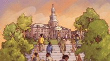 The Living Legacy of the HBCU
