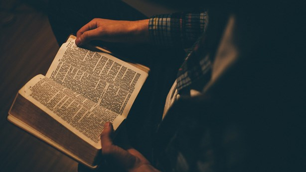 A Preacher's Temptation: Forgetting or Neglecting Basic Hermeneutical Practices