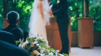How to Preach Your Best Wedding Sermon
