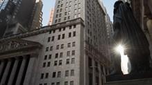 華爾街的危機可能導致福音派機構受損