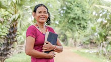 Faith-Based and Secular Anti-Trafficking Organizations Have More in Common Than You Might Think