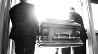 4 Tips for Crafting Funeral Sermons