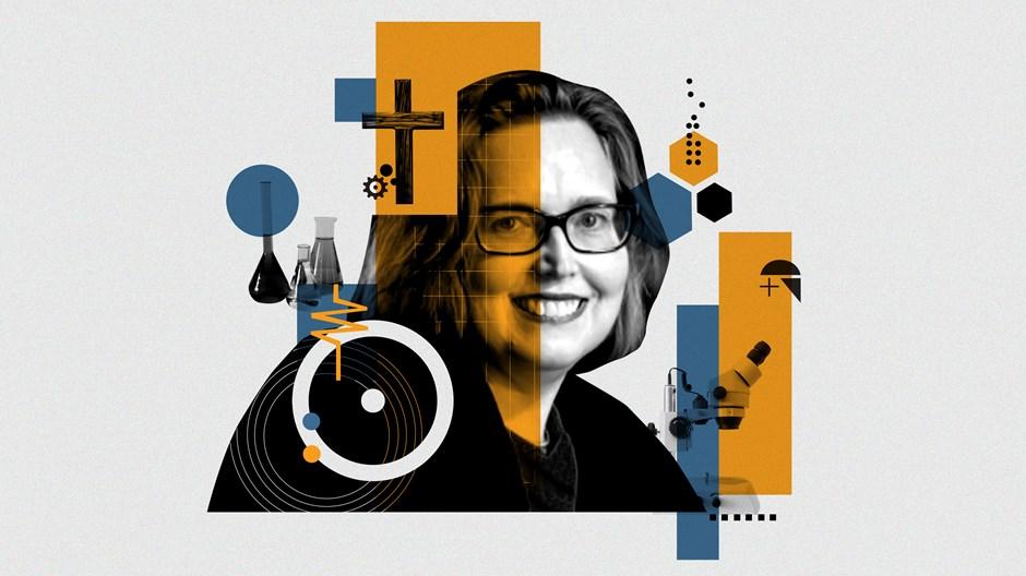 Los valores comunes que aumentan la confianza entre la ciencia y la fe
