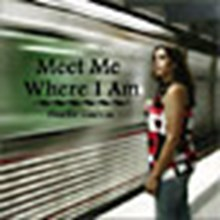Meet Me Where I Am