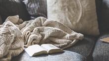 10 façons de renouveler votre lecture biblique