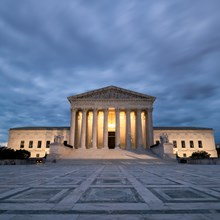 Assessing US Supreme Court Rulings on Pandemic Restrictions