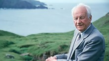 John Stott Would Want Us to Stop, Study, and Struggle