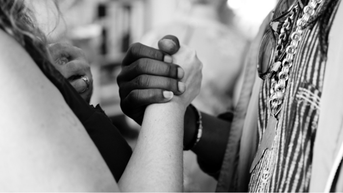 Racial Reconciliation Efforts in the Works Part 2: Churches Take Action