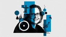 Des valeurs communes pour renforcer la confiance entre science et foi