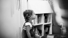 No abusarás: reconsiderando la disciplina corporal en la crianza infantil