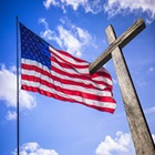 Religious Freedom Protection Expanded in South Dakota and Montana