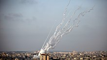 Rockets, Riots,and Sermons: Christian Views on the Conflict in Gaza and Israel