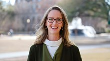 Friendly Neighborhood Epidemiologist Deploys Expert Advice With Christian Love