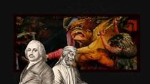 La liberté religieuse nous fait-elle tenter le Diable ?