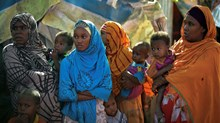 How Somali Communities Are Combating COVID-19 in the US and Abroad
