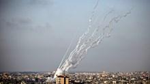 Mísseis, tumultos, sermões e futebol: perspectivas cristãs sobre o conflito em Gaza e Israel
