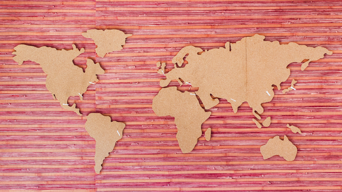 Understanding the Diaspora Church