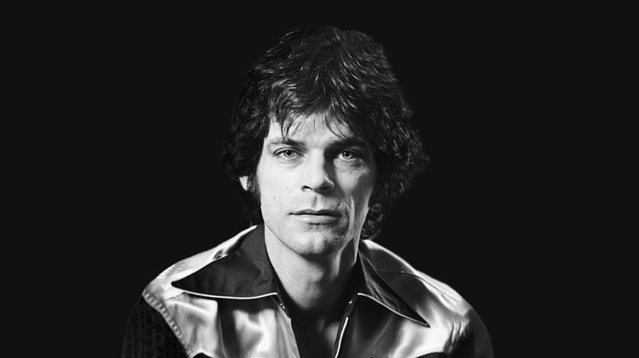 Died: B.J. Thomas, Born-Again Singer Who Clashed with Evangelical Fans