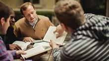3 moyens d'éviter les décrochages de l'étude biblique