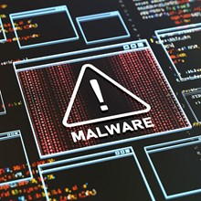 Minimizing the Risk of Cybercrime