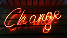Navigating Change When You Are New to a Church