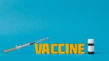 3 Toolkits to Help You Talk with Vaccine-Hesitant People in your Church and Community
