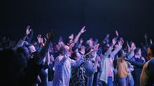 Sunday Journeys: Transformation Church