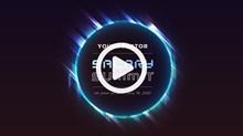 Youth Pastor Salary Summit