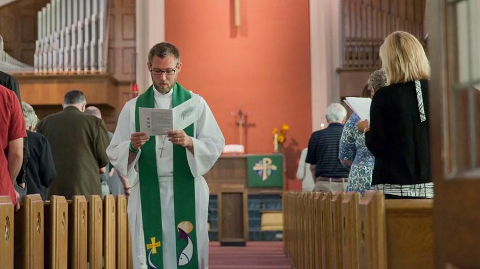 Aun los pastores son pesimistas sobre el futuro de las denominaciones