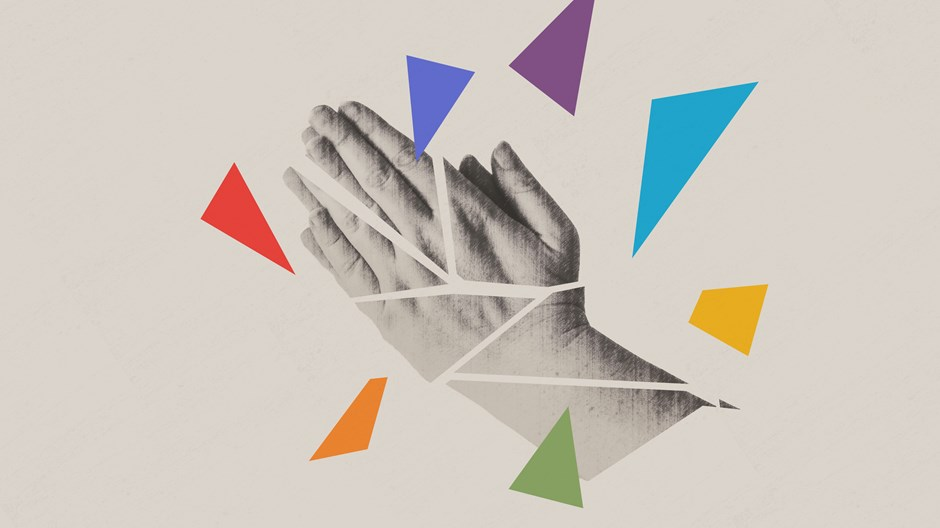 'Pray Away the Gay' Has Gone Away. Why Are Governments Trying to Stop It?