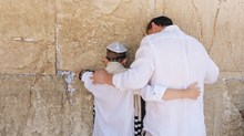 The Innovative Ways That Israeli Rabbis Adapted to COVID-19 Lockdown Restrictions