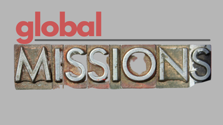The Rise and Role of the Missions Pastor, Part 1