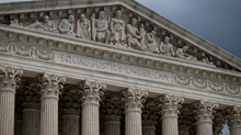 The Supreme Court Sets a Good Precedent in Fulton, But Questions Remain