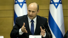 US Evangelicals Promise Prayers and Support for Israel's New Prime Minister