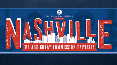 An Analysis of the 2021 Annual SBC Gathering