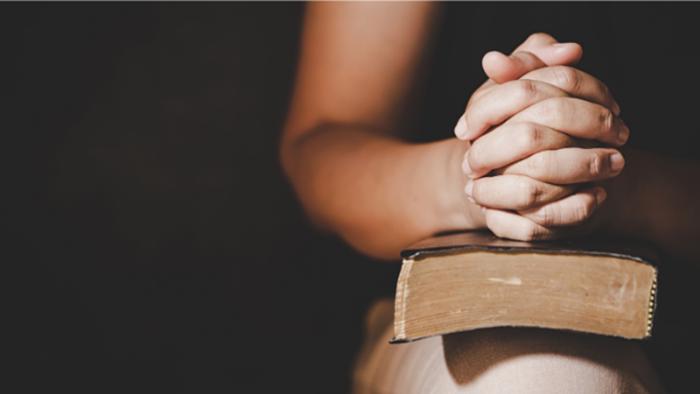 No Longer Evangelical