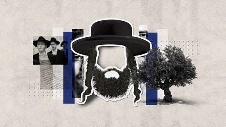Messianic Jews Say 'Fake Rabbi' Was Wrong Way to Reach the Ultra-Orthodox