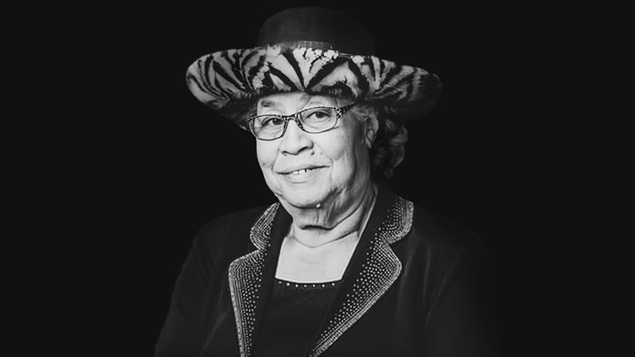 Died: Thelma Battle Buckner, COGIC Minister and Mother of the Minnesota Gospel Twins