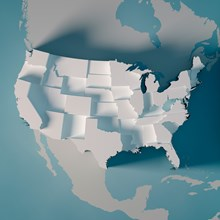 Churches and Religious Freedoms Laws: A 50-State Survey