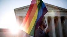 The Story of Same-Sex Marriage, as Told by the Victors