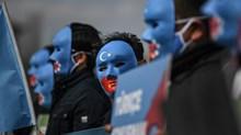 First Denominationto Condemn Uyghur Muslim Genocide? Southern Baptists
