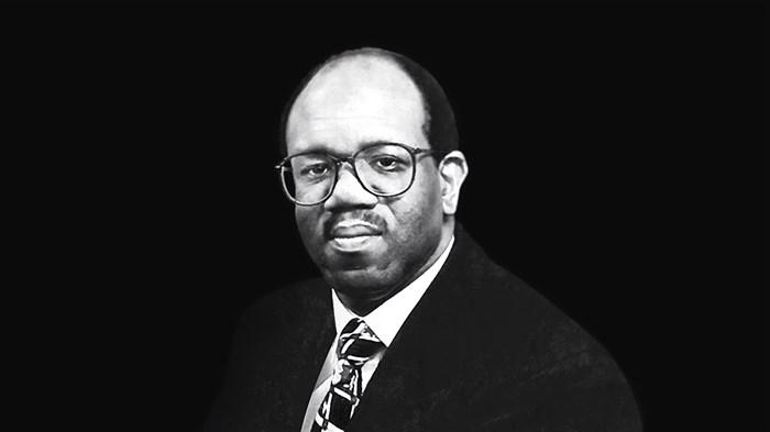 Died: Joel Edwards, the First Black Evangelical Alliance UK Head
