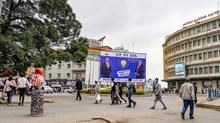 Ethiopian Christians Take Sides Over Tigray Crisis