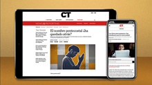 CT en español: Lea lo último