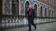 Church of England Considers Evangelical-Inspired Proposal for Lay-Led Churches