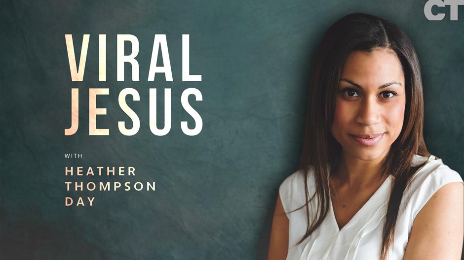 Viral Jesus: Sneak Peek