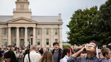 Court Upholds Ruling in Favor of InterVarsity at U of Iowa