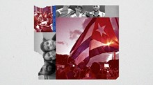 Cuban Christians Connect Prayers to Protests