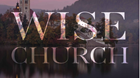 Wise Gospeling